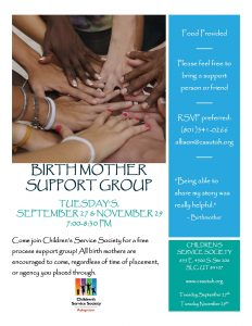 birth-mother-support-group-flyer-fall-2016-picture