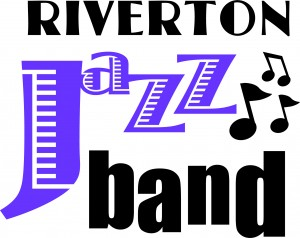 Riverton Jazz Band - In-kind sponsor of the Children's Service Society Swinging on a Star Gala